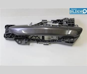 T-L940712