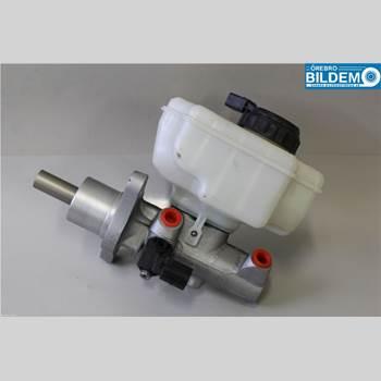 BROMS. HUVUDCYLINDER VW CADDY 16- 2,0 TDI.VW CADDY MAXI 2016 1K1614019L