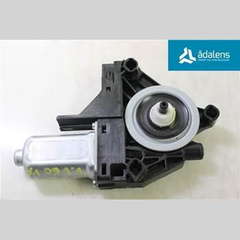 Fönsterhissmotor VOLVO V60 14-18  V60 2014 31253061