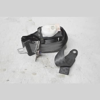 Säkerhetsbälte Höger Fram HYUNDAI H1/STAREX 2008- H1 2008 88880 4H210TX