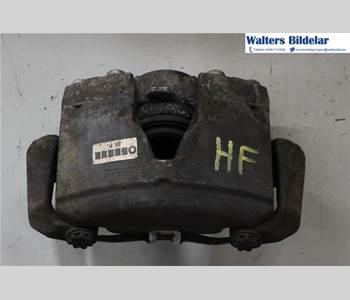 H-L954080
