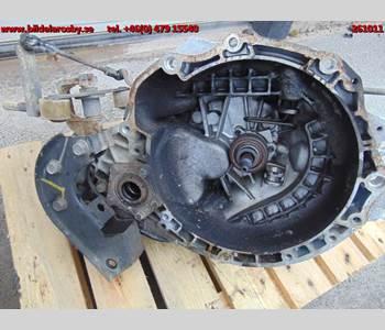 US-L261011
