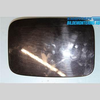 VOLVO V50 04-07 1,6 D KINETIC 2007 30779920