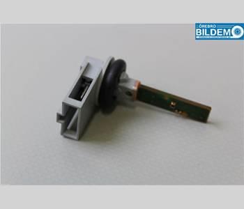 T-L941966