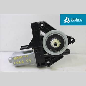 VOLVO V60 11-13  V60 2011 31253061