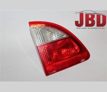 JA-L408786