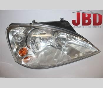 JA-L408788