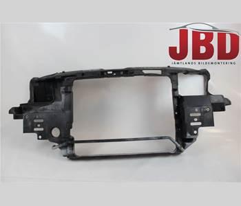 JA-L408802