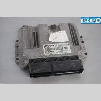 ALFA 159 1,8 TBI 6VXL 4D SEDAN 2012 51901122