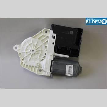 Fönsterhissmotor 1,8 TFSI.VW PASSAT CC 2010 3C8959701