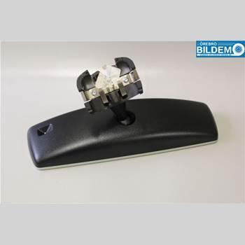 Spegel Invändig 1,8 TFSI.VW PASSAT CC 2010 1K0857511E