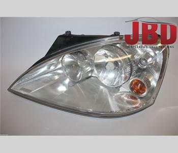 JA-L408829