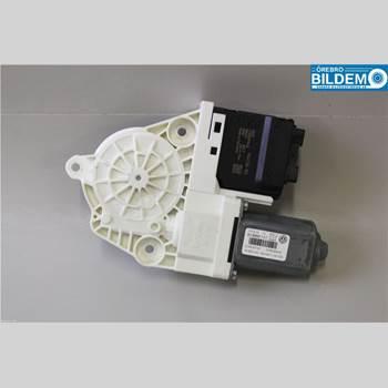 Fönsterhissmotor 1,8 TFSI.VW PASSAT CC 2010 3C8959704C