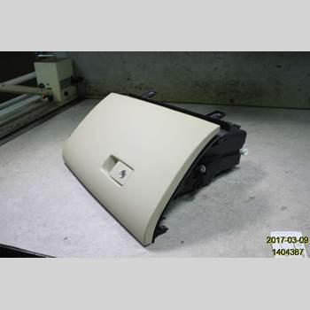 HANDSKFACK VOLVO S60 14-18  2014 39809235