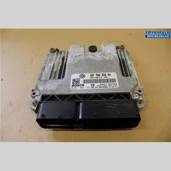 STYRENHET INSPRUT BENSIN VW PASSAT 2005-2011 2,0 FSI BLR 2006 06F906056AM