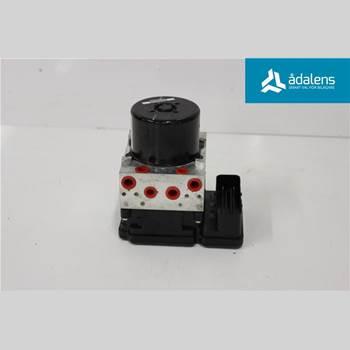 VOLVO V60 11-13  V60 2013 31329138