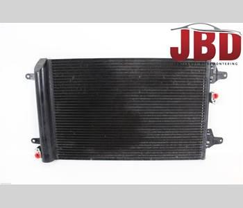 JA-L409011