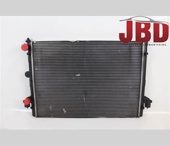 JA-L409015