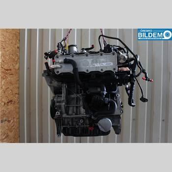VW GOLF / E-GOLF VII 13- 1,4 TSI/GAS.VW GOLF 2014 04E100035FX