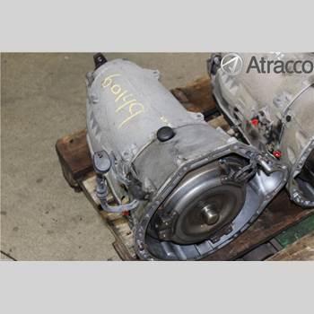 MB C (203) 00-07 MB C-Klass (W203) 180 Kompress 2006 A2112703300