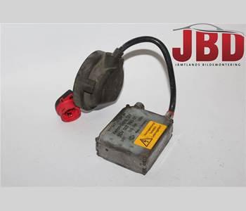 JA-L409085