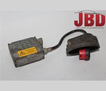 JA-L409086