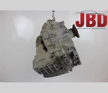 JA-L409087