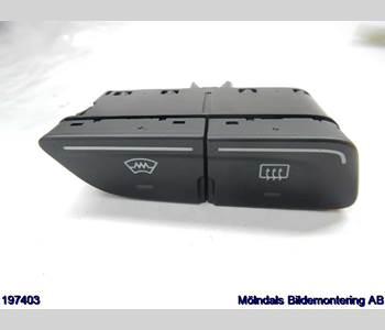 MD-L197403