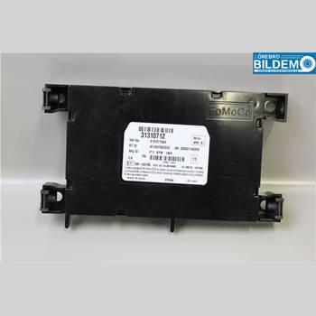 VOLVO V70 08-13 2,5 FT.VOLVO V70 R-DESIGN 2011 31310713