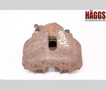 HI-L452577