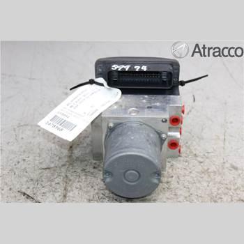 ABS HYDRAULAGGREGAT MB E-KLASS (W211) 02-09 MB E-Klass (W211) 200 Kompress 2007 A2114312012