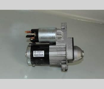 F-L824181
