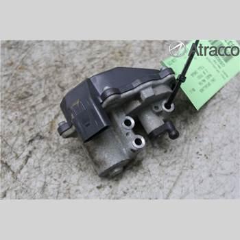 AUDI A6/S6     05-11 AUDI A6 (4F) 2.0 TFSI 2007 06F133482E