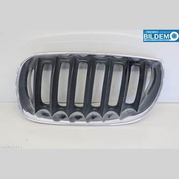 BMW X3 E83     03-10 2,0I 6VXL 4WD SUV 2005 51133402909