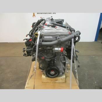 MOTOR BENSIN LEXUS IS 250/350 14- LEXUS XE2(A) 2014 19000-36410