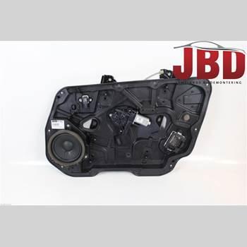 VOLVO V60 14-18 VOLVO V60 AWD 2014 31349487
