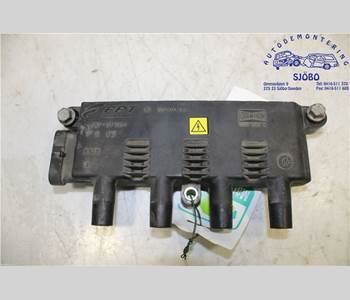 TT-L363190