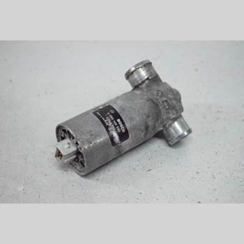 Inj.Tomgangsstabilisator BMW 3 E46      98-05 330CI 2004 1744713