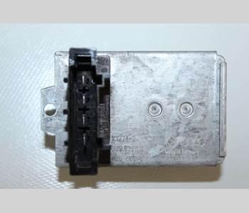 F-L825149