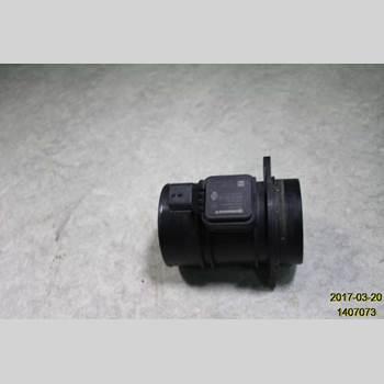 Inj.Luftmassamätare RENAULT MEGANE III 09-15  MEGANE 2011 8200682558