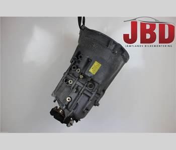 JA-L382405