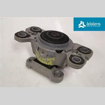 VOLVO V60 11-13  V60 2011 31316875