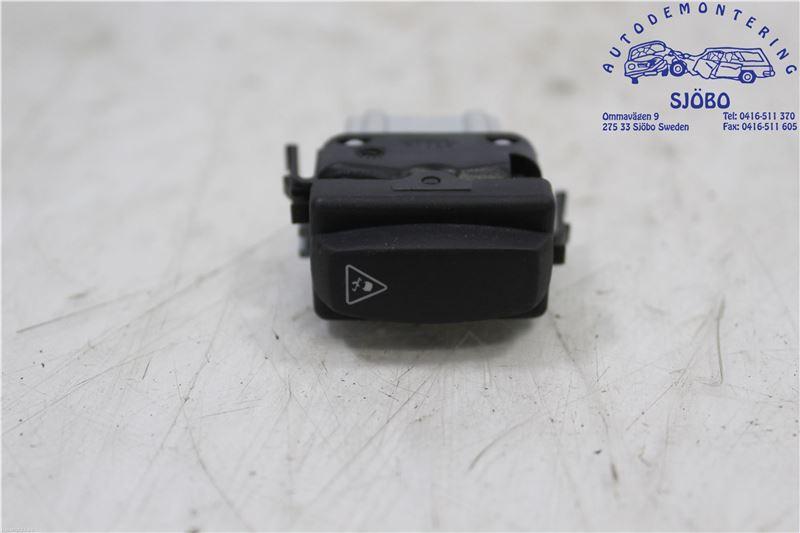 STRÖMSTÄLLARE ANTISLADD till NISSAN PRIMASTAR TT 268008A (0)