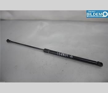 T-L952863