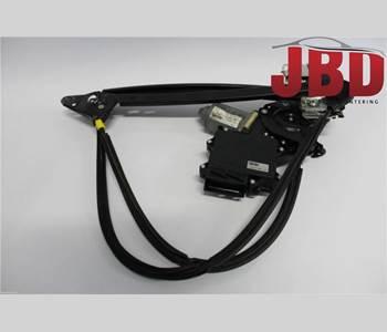 JA-L409329