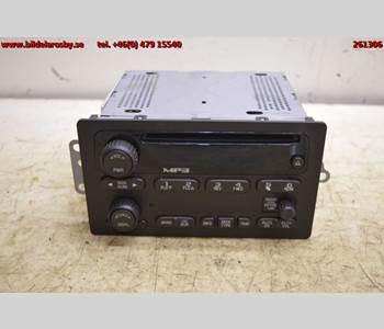 US-L261306