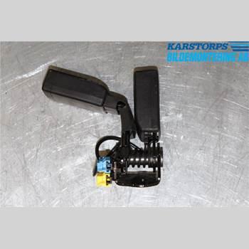 MB CLA-KLASS (C117/X117) 13-19 CLA 45 AMG 4MATIC ORANGE 2015 A1768600469