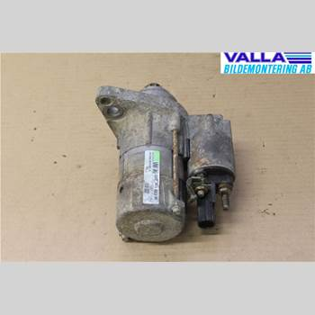 Startmotor Diesel VW CADDY      04-10 1,9 TDI 2005 02Z911023HX