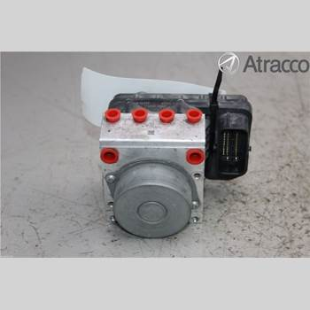 ABS Hydraulaggregat TOYOTA VERSO-S 11-16 TOYOTA VERSO S 1.33 2013 44050-52D91