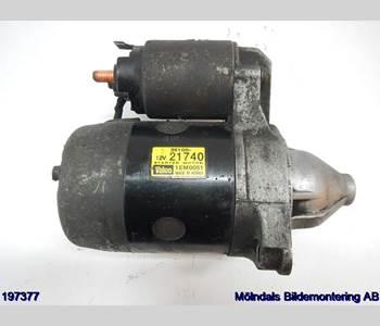 MD-L197377